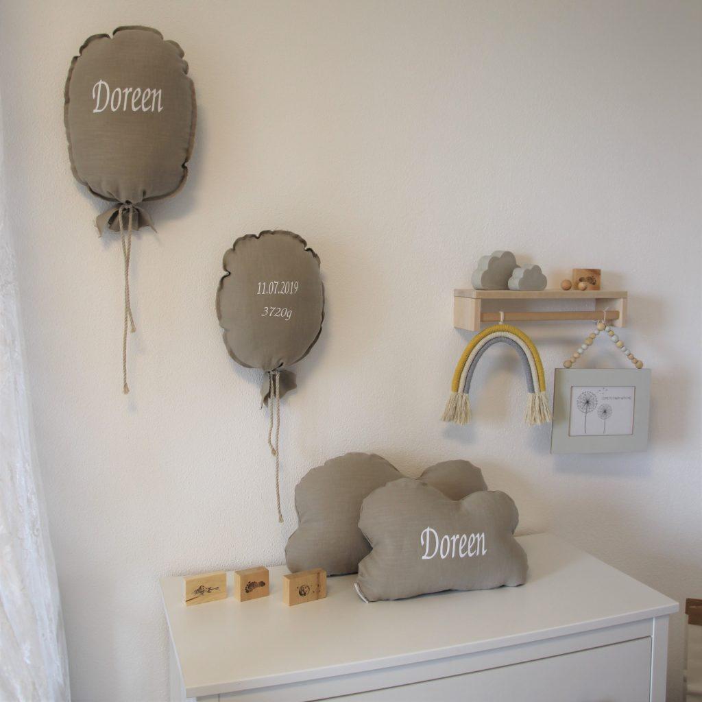Kreativwerkstatt-Sandberger-Kinderzimmerdeko-personalisiert