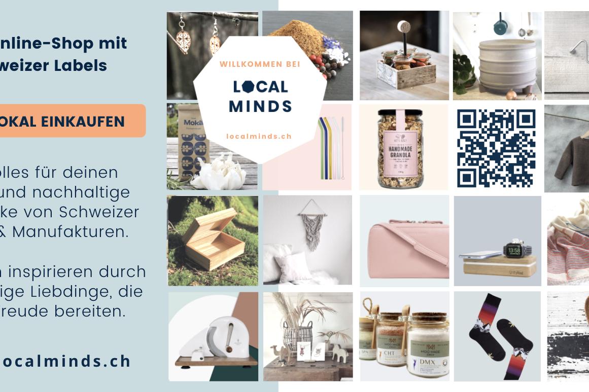 Local-Minds-lokal-shopping-Schweiz