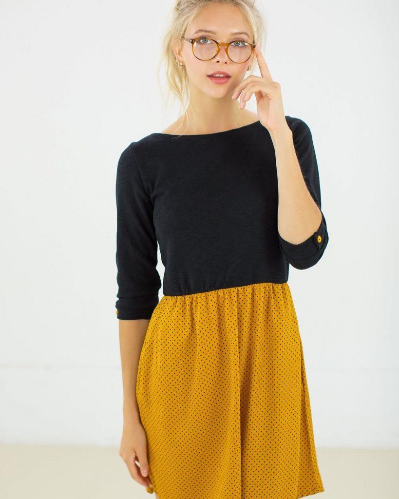 Shoko-Shop-Kleid