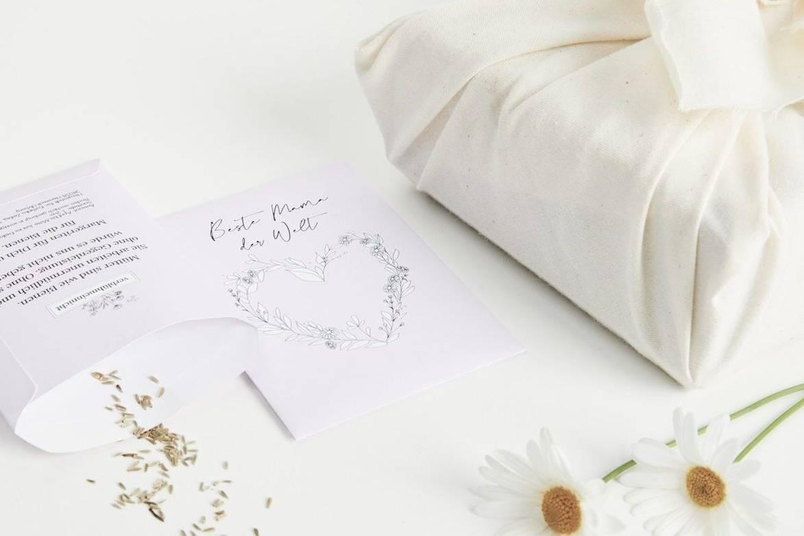 verbluehmeinnicht-Blumensaat-Beste-Mama