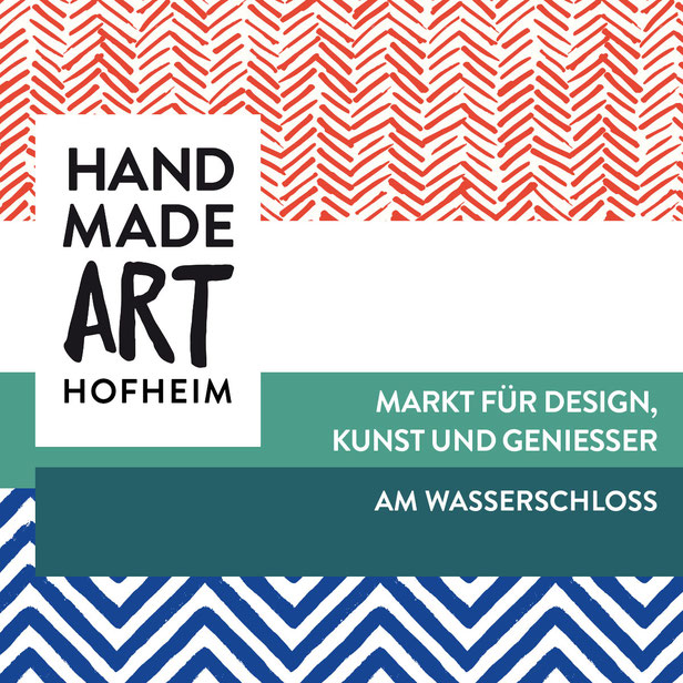 HandmadeART Hofheim