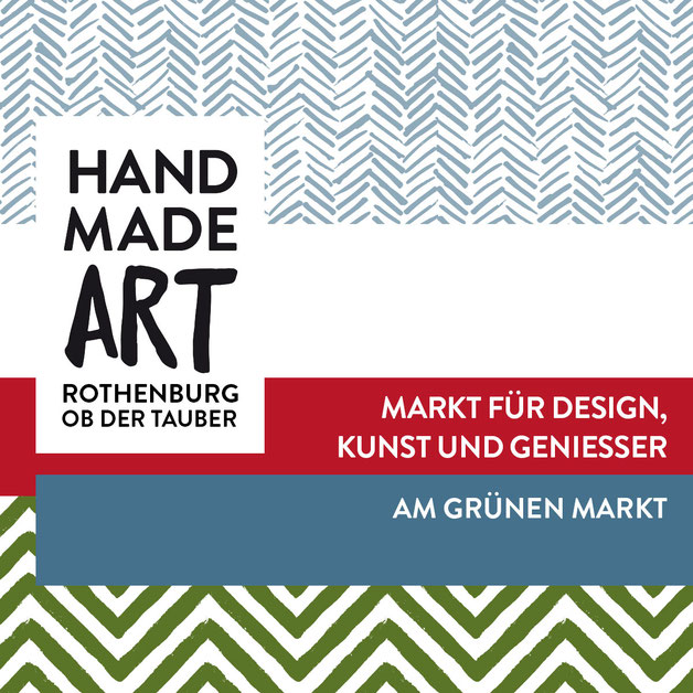 HandmadeART Reutlingen
