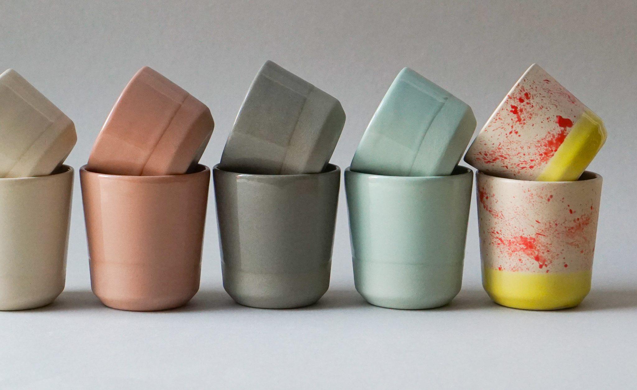 indre Ceramics
