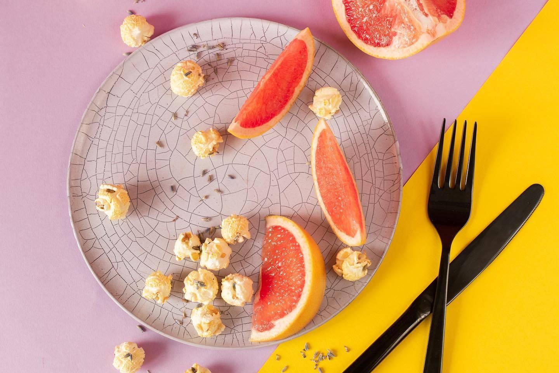 Knalle_Popcorn_Grapefruit
