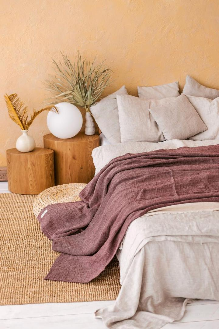 Mitena-Textilien