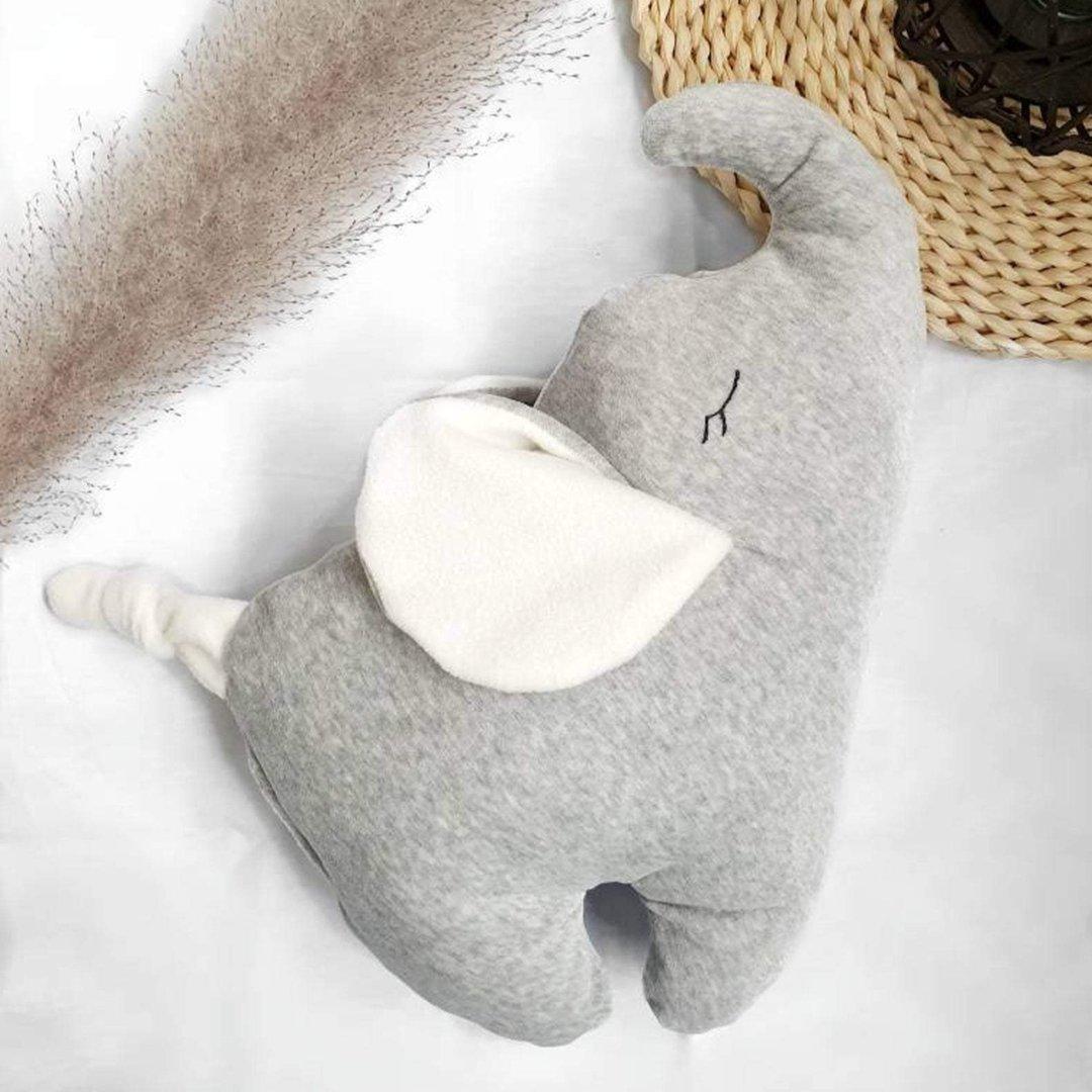 Mitena-Baby-Kuscheltier