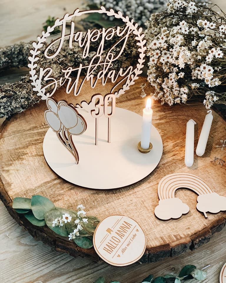hallo-anna-alles-mit-liebe-Happy-Birthday