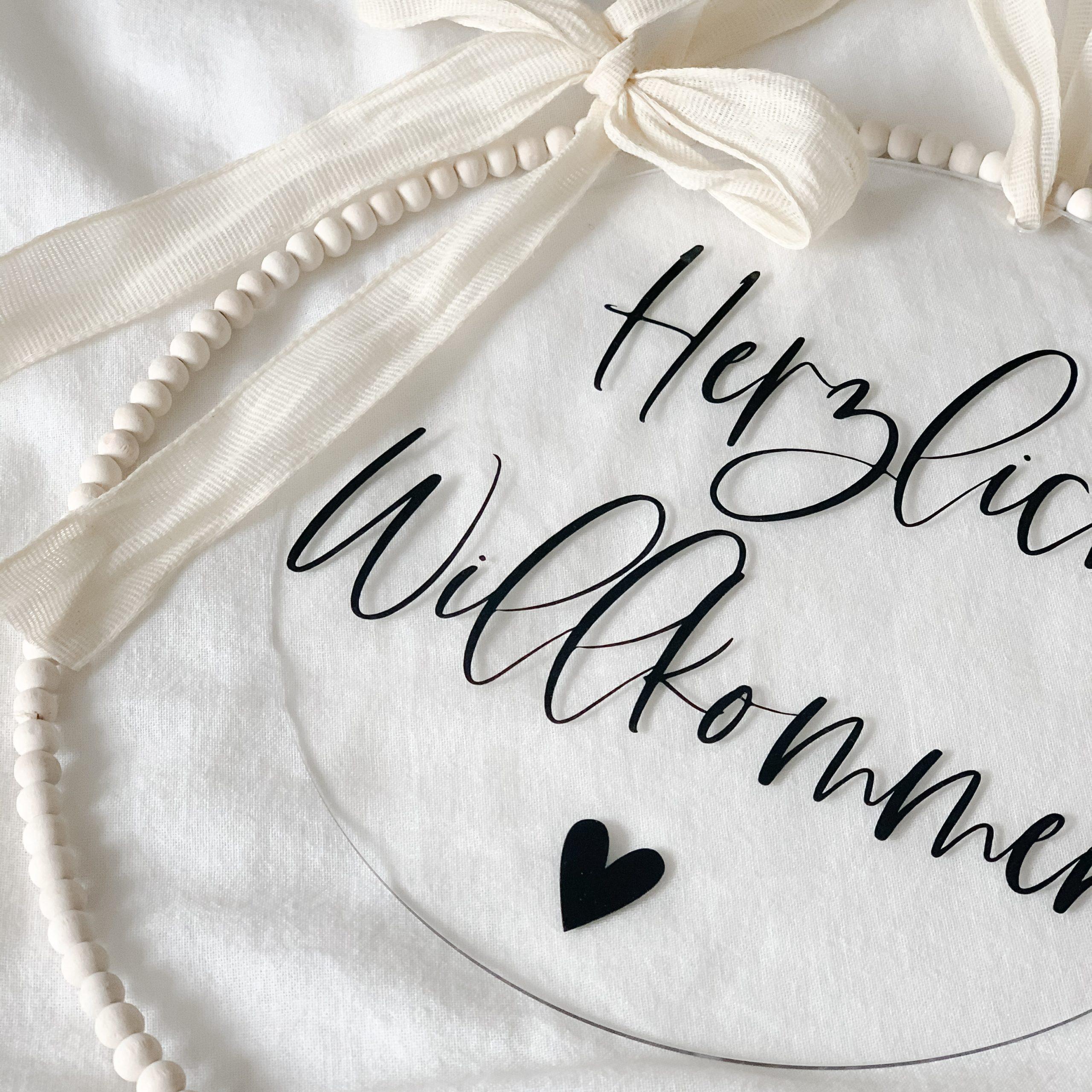 thetinyplottery-Herzlich Willkommen