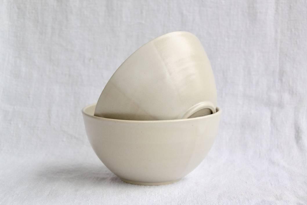 handgemachte Keramik Kayu Ceramics
