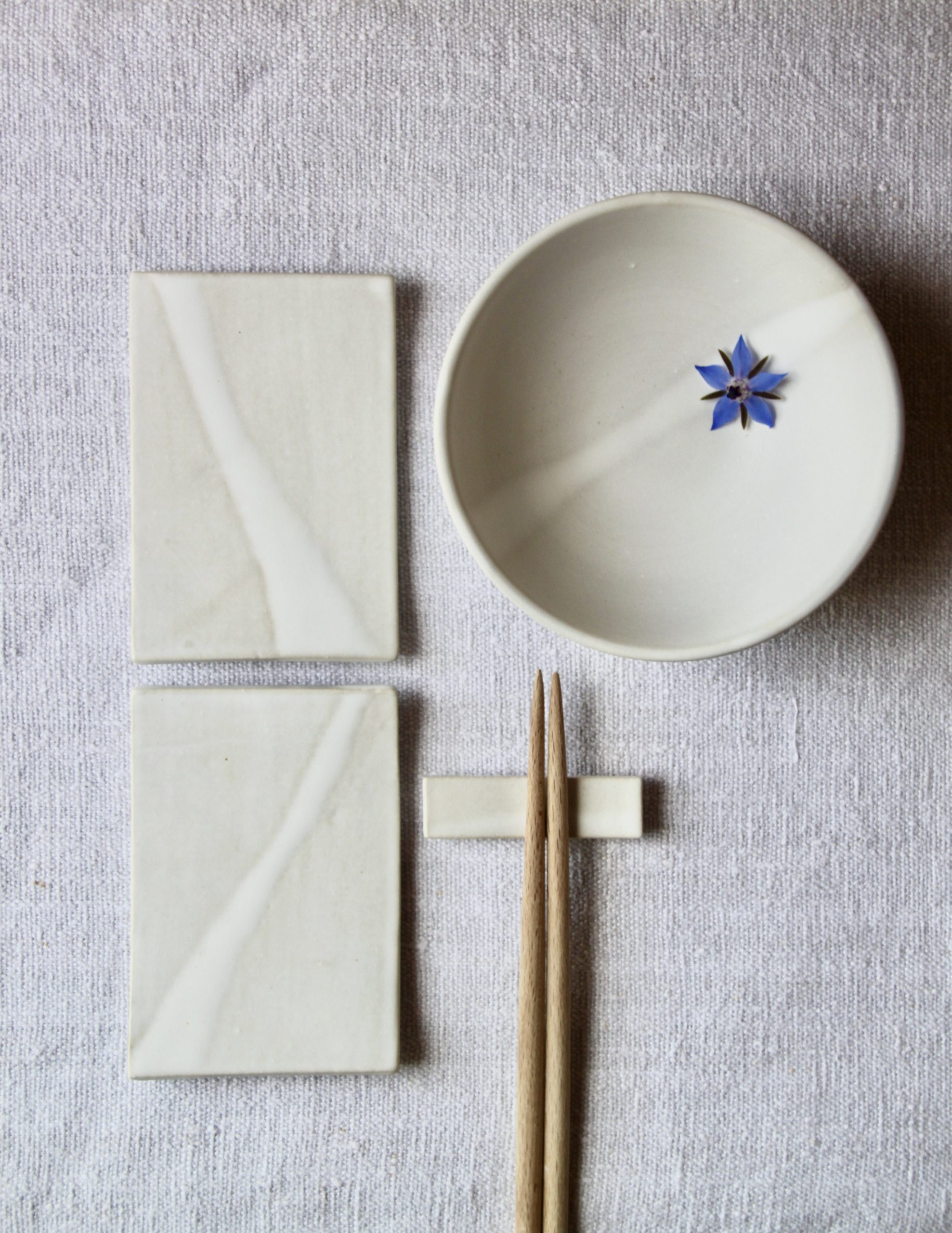Kayu Ceramics Slushiest